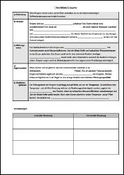 Checkliste  Enzyme.pdf